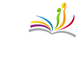 Enneagramme Archives - Hypno-culture