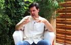 Comment accompagner avec l'Ennéagramme ? par Jean Philippe Vidal