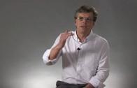 Hypno-Culture // Comment agir sur la douleur en Hypnose ? par Frank Platzek.