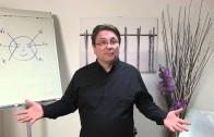Comment interpréter les accès oculaires ? par Philippe Vernois.