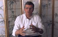 Hypno-Culture // Comment se déroule une séance d'hypnose par Frank Platzek.