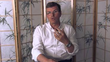 Hypno-Culture // Communication consciente et inconsciente par Frank Platzek.