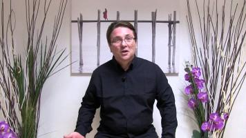 La Définition de la PNL par Philippe Vernois.