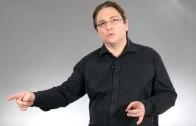La logique circulaire en thérapie systémique par Philippe Vernois