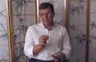 La position d'accompagnant par Frank Platzek.