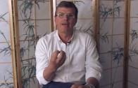 Hypno-Culture // La ratification par Frank Platzek.