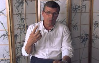 Hypno-Culture //  La synchronisation en thérapie par Frank Platzek.