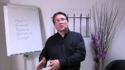 Hypno-Culture // Les 5 cadres à respecter pour réussir dans la vie par Philippe Vernois.