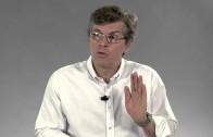 Hypno-Culture // Les différentes phases d'apprentissage par Frank Platzek.