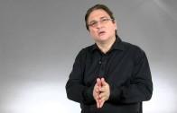 Hypno-Culture // La Calibration en Hypnose et en PNL par Frank Platzek.