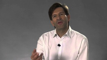 Hypno-Culture // L'utilisation de la confusion en PNL et en Hypnose par Jean Charles Caustier.