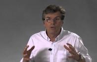 Hypno-Culture // Pourquoi utiliser l'amnésie lors d'une séance d'hypnose ? par Frank Platzek