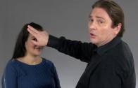 Comment se déroule une séance d'hypnose par Frank Platzek.