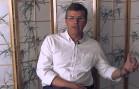 Quelques présupposés d'Hypnose et de PNL par Frank Platzek.