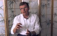 Quelques présupposés d'Hypnose et PNL n°2 par Frank Platzek