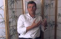 Qu'est ce que le Rapport en thérapie brève ? par Frank Platzek.