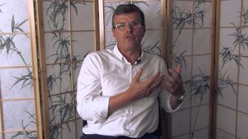Hypno-Culture // Qu'est ce que le Rapport en thérapie brève ? par Frank Platzek.