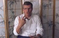 Qu'est ce qu'un accès oculaire ? par Frank Platzek.