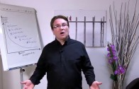 Hypno-Culture // Qu'est ce qu'un Feedback ? Comment l'interpréter ? par Philippe Vernois