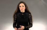 Hypno-Culture // Technique d'induction hypnotique pour les enfants par Virginie Vernois.