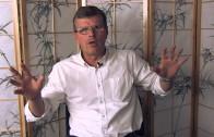 Hypno-Culture // Le langage Hypnotique par Frank Platzek.
