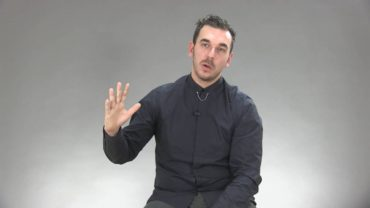 Le Biais cognitif d'auto réalisation des prophéties par Gershon Pinon