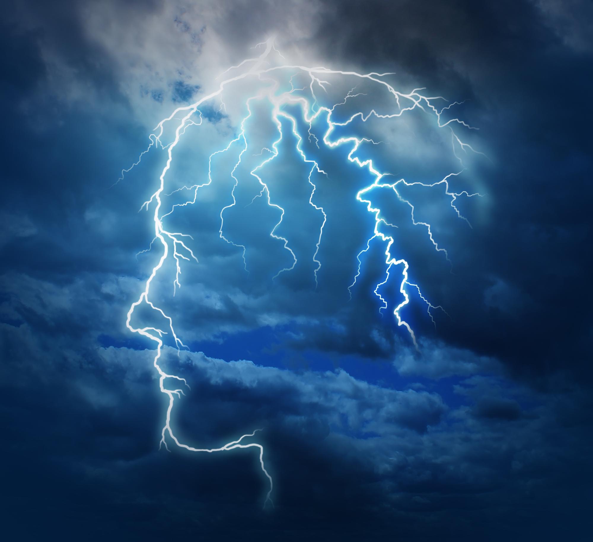 L'hypnose et les scans cérébraux
