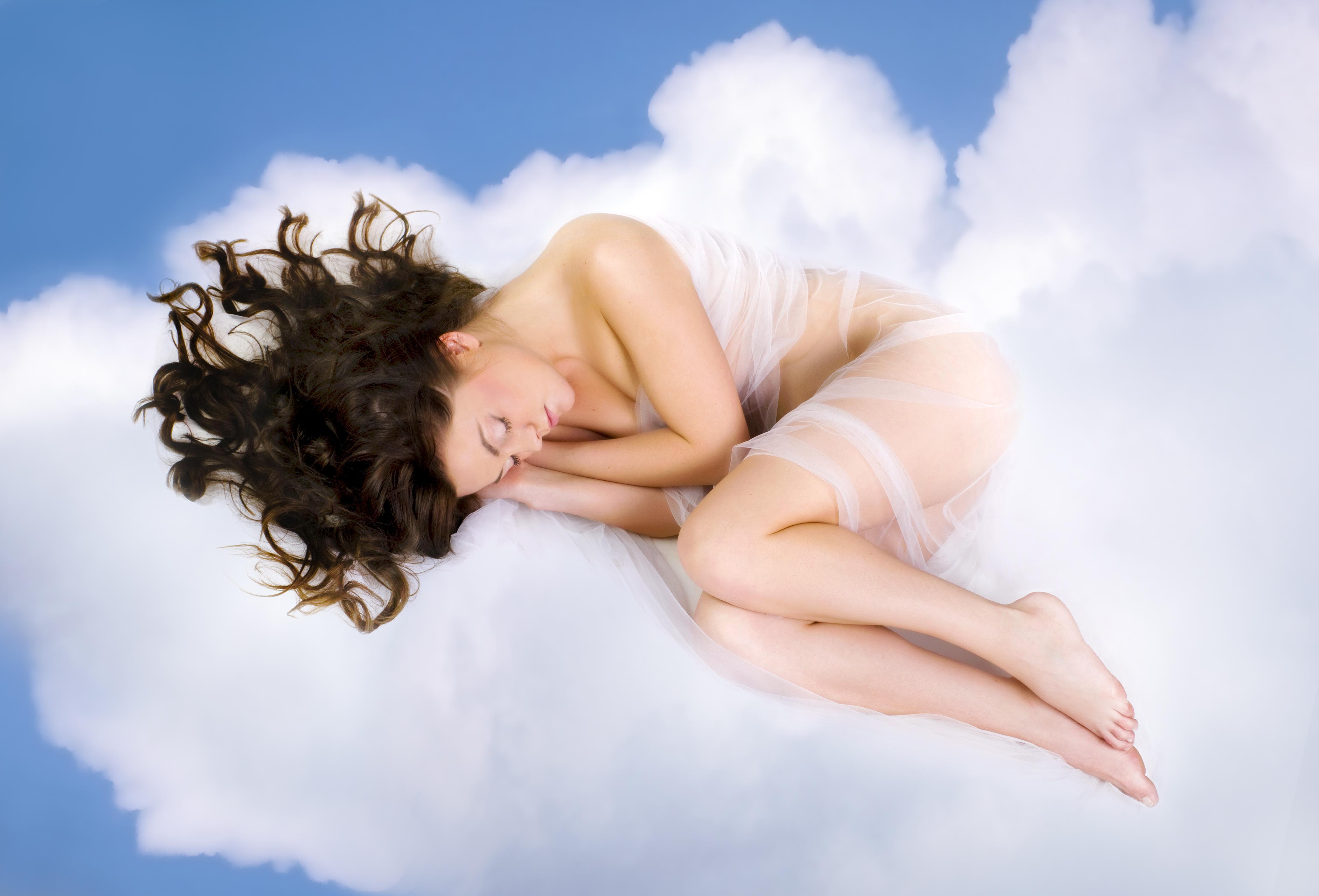 7 techniques pour retrouver le sommeil