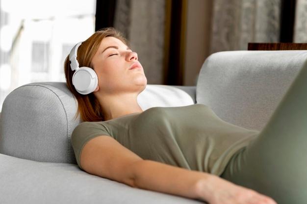 Autohypnose pour mieux gérer le stress