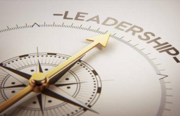 La PNL et le leadership
