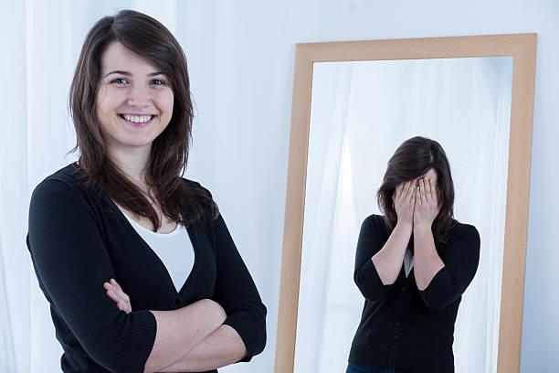 Surmonter le syndrome de l'imposteur avec l'hypnose