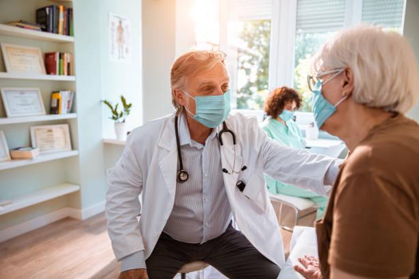Les bienfaits de l'hypnose dans le monde médical